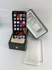 Apple iPhone 11 Pro Max A2161 64GB Gold!9/10! For T-Mobile, Metro PCS, Home!