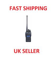 CRT 8 WP UHF 446 70 cm PMR WATERPROOF HANDSET HAM RADIO PMR SALE