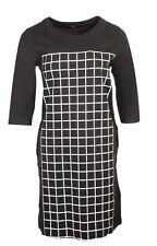 Diesel Women's Dress Size XS