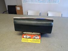 107 500SL 450SL 350SL 350SLC 280SL 450SLC BURL Vinyl Blue Ash Tray