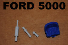 BRITAINS 1/32 REPRODUCTION FORD 5000 TRACTOR REPAIR SET ,