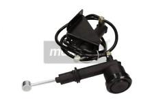 Nehmerzylinder, Kupplung für Kupplung MAXGEAR 46-0064