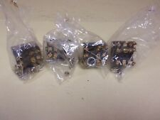McGill 0140 3023 Toggle Switch , Lot of 4