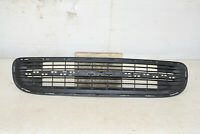 MINI ONE FRONT BUMPER LOWER GRILL 2009 TO 2015