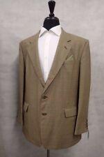 Burberry Hip Length Wool Regular Coats & Jackets for Men