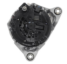 For Buick Encore 2013-2015 (1.4L), 2011 Chevy Cruze 1.4L Alternator 11399