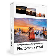 HDR Photomatix Pro 6.2 Photo Editing License Key Instant Delivery in 1 Minute
