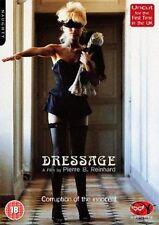 Dressage 1986 DVD