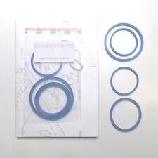 Riemen SET für Marantz CD7, CD10, CD11, CD12, CD15, CD16, verstärkt.