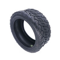 For Ninebot Mini PRO Segway Scooter Tire Off Roads Tubeless Tyre Accessories