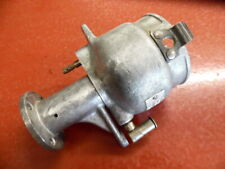 1918 1919 Cole Model 870 Delco Distributor Assembly
