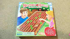 2006 Board Game - Newton's Apples - Gravity Strategy Game