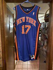 Adidas Authentic Jeremy Lin Linsanity New York Knicks Jersey Kobe Mvp
