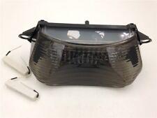 Led Tail Light Brake Turn Signal For 98-05 Honda Super Hawk/VTR1000/VTR1000F Smo