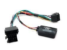 Connects 2 ctsrv 006.2 Rover 45 2000 en el adaptador de control de dirección