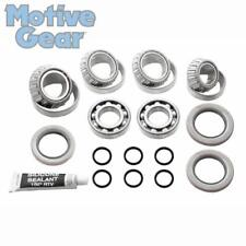 Motive Gear Differential Bearing Kit R20RH; AMC 20 for 1992-2001 AM General