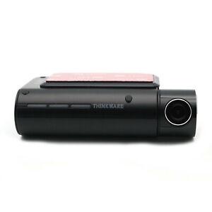 Thinkware F800 Pro FRONT DashCam CIGARETTE LIGHTER LEAD