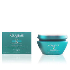Kerastase Resistance Masque Therapiste 200 ml 6.8 fl.oz. Hair mask