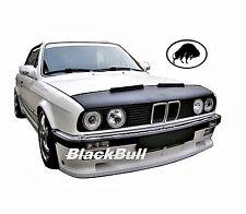 Haubenbra BMW 3er E30 Car Bra Steinschlagschutz Tuning & Styling