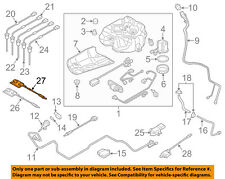 DY 1.25 1.4 1.6 75 80 100 CH HERTH BUSS JAKOPARTS TOC Capteur Mazda 2
