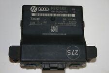 ORIGINALE VW GOLF 5 CENTRALINA GATEWAY diagnosi Interface 1k0907530e