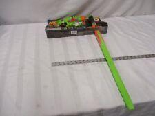 Hasbro NERF Zombie Strike Crosscut & Strikeblade Combo KMart Exclusive Toy set