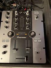 Mixer Pioneer Djm 250