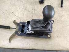 AUDI Q7 4L 3.0 Tdi (06'-09') AUTOMATIC GEAR SELECTOR, KNOB, LINKAGES 4L2713041N