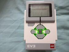 Lego Mindstorms 31313 EV3 Replacement Intelligent Brick 45500
