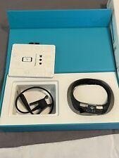 Fitbit Alta Fitness Tracker /Black