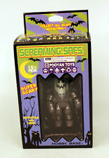 HALLOWEEN Gashapon Ma.K. HOBBY BASE SCREAMING SAFS Melusine Skull #3 Robot Suit