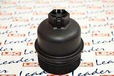 7701476503 - Renault MEGANE SCENIC TRAFIC - Oil Filter Cover - NEW