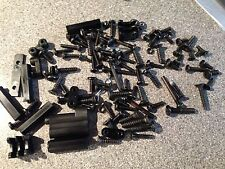 KYOSHO INFERNO NEO, NEO 2, NEO 3, MP7.5 US SPORTS. SCREW KIT & ALLEN KEYS
