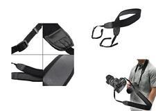 Unbranded/Generic Camera Neck/Shoulder Straps Grips