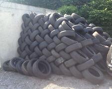 Reifen  Autoreifen  Altreifen Gebrauchtreifen  Exportreifen  USED TYRES  100 ST