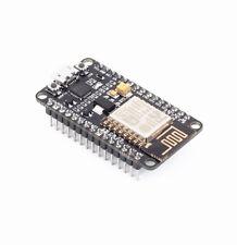 1PCS NodeMcu Lua WIFI Internet of Things development board based ESP8266 CP2102