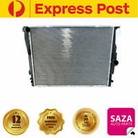 Radiator Cooling for BMW 1 series E81/E82/E87/E88 Petrol 2004-2013 17117559273