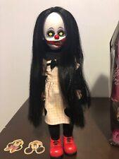 living dead dolls series 12 Cuddles