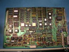 Scitex IRIS 4012 Smartjet Board - PN 2300 2303