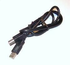 Genuine OEM Tritton USB Cable for AX720 AXPro Headset