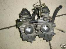 CARBURADOR HONDA XL 250 R MD11 CARBURADOR CARB