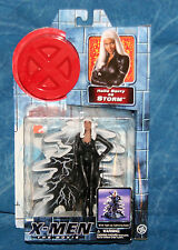 Marvel Halle Berry as Storm X-Men The Movie Action Figure