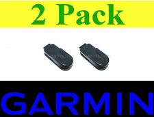 New 2 Pack Garmin Approach G3 Golf Gps Belt Clip Mount