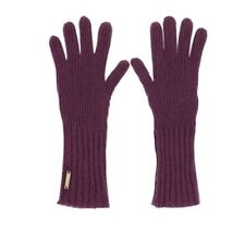 903c38f9348 Burberry Wrist Gloves   Mittens for Women for sale