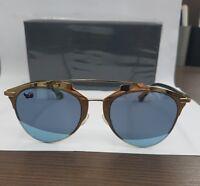 e2a009c019b536 Lunettes de soleil Solaire Sunglasses  Dior Reflected  Dorée Kaki NEUVE NEW  NEUF
