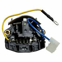 Alternator Voltage Regulator 46-IP1652 Fit B/Ho Valeo Paris Rhone Renault Fuego