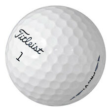 240 Titleist Pro V1 2016 Near Mint AAAA Recycled Used Golf Balls