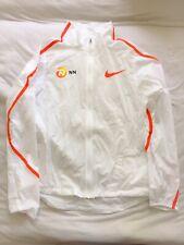 Nike Pro Elite Sponsored NN Running Team Wind Jacket