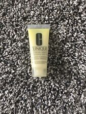 Clinique  Dramatically Different Moisturizing Lotion .5 Oz. Tube New & Fresh!
