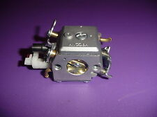 HUSQVARNA CHAINSAW 345 350 351 353 CARBURETOR   --------- BOX1239